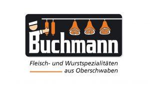 Fleisch und Wurst von Buchmann