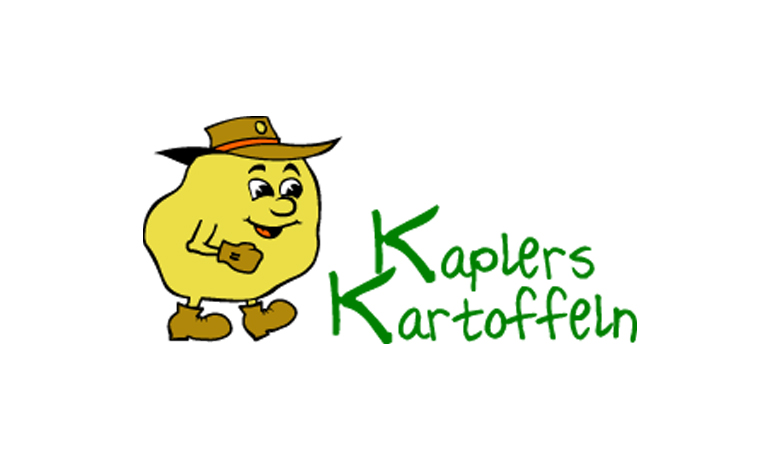 Kaplers Kartoffeln