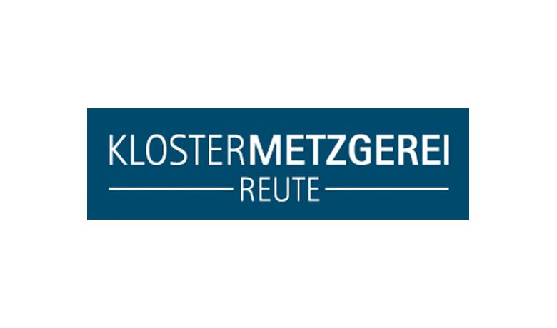 Klostermetzgerei Reute