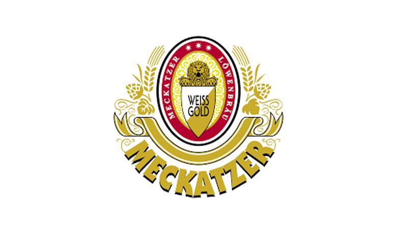 Meckatzer
