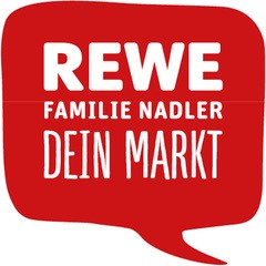 Logo REWE Familie Nadler