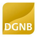 dgnb green buildung